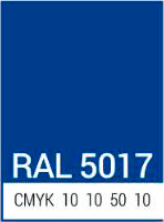 ral_5017