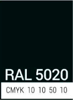 ral_5020