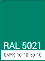 ral_5021