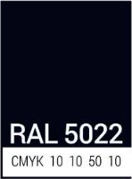 ral_5022