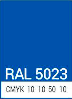ral_5023