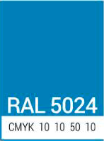 ral_5024
