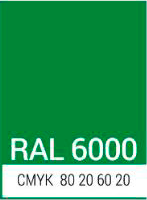 ral_6000