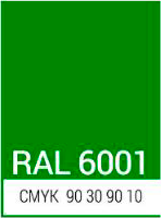 ral_6001