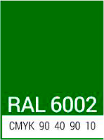 ral_6002