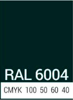 ral_6004