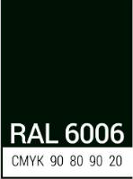ral_6006