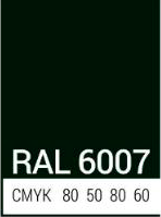 ral_6007
