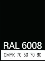 ral_6008