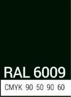 ral_6009
