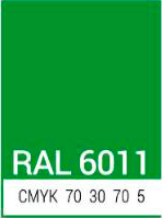 ral_6011