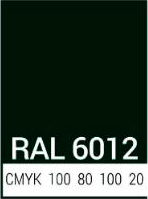 ral_6012