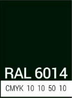 ral_6014