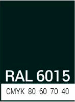 ral_6015
