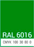 ral_6016