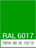 ral_6017