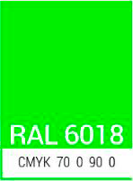 ral_6018