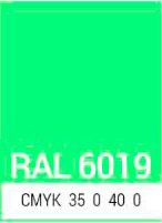 ral_6019