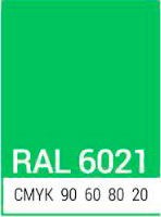 ral_6021