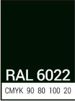 ral_6022