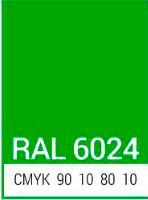 ral_6024