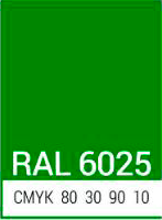 ral_6025