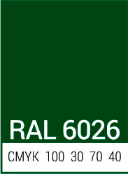 ral_6026