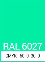 ral_6027