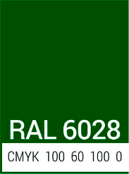 ral_6028