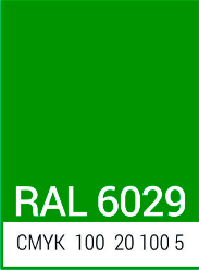 ral_6029