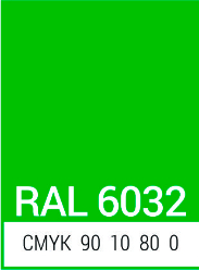 ral_6032