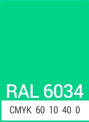 ral_6034