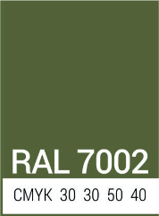 ral_7002