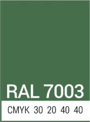 ral_7003