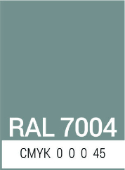 ral_7004
