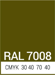 ral_7008