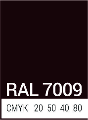 ral_7009