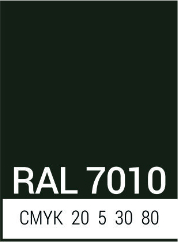 ral_7010