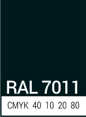 ral_7011
