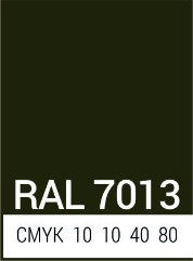 ral_7013