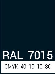 ral_7015