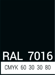 ral_7016