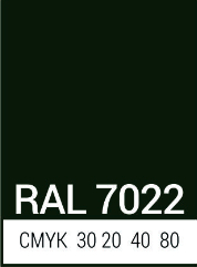 ral_7022