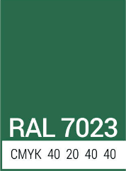 ral_7023