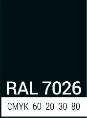 ral_7026