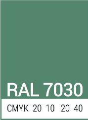 ral_7030
