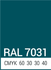 ral_7031