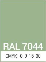 ral_7044
