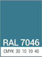 ral_7046