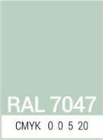 ral_7047